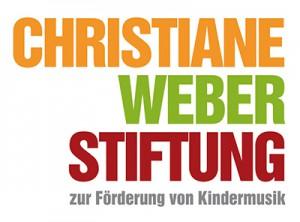 Christiane Weber Stiftung